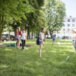 festiwal (11)