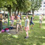 festiwal (17)